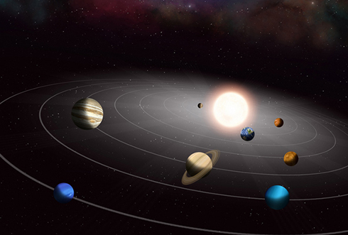 시민 과학자들, 행성 5개 도는 외계행성계 발견