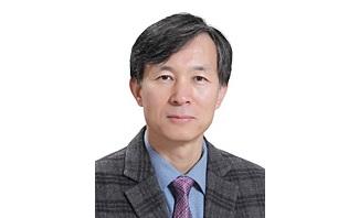 국가핵융합연구소 신임 소장에 유석재 선임단장