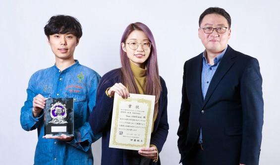 UNIST 개발 컬링 AI, 국제 디지털 컬링대회서 우승