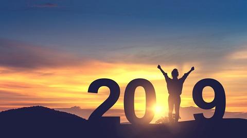2019년 공휴일은 66일, 올해보다 3일 줄어