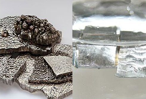 [강석기의 과학카페] 배터리 핵심소재 리튬 vs 코발트, 누가 더 귀한 몸?