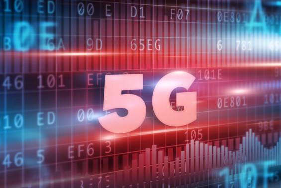 [세상을 바꿀 5G 이야기] ③ NSA와 SA, 5G의 진짜 가짜?