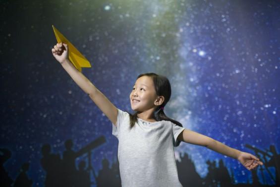 21일은 '과학의 날'...찾아갈 만한 전국 과학축제는?