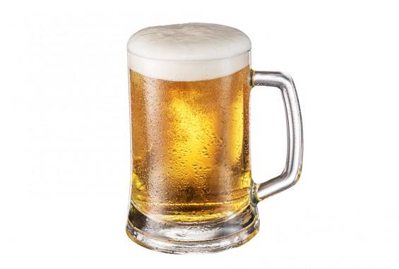 홉 없어도 맥주 만든다!
