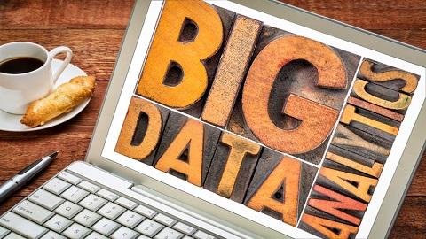 DGIST, 1000배 빠른 빅데이터처리 기술 개발
