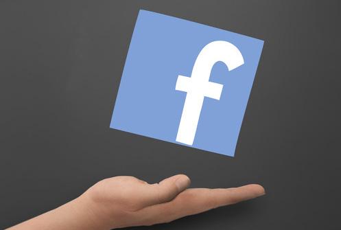 생각해 보면 찜찜한 페이스북의 특허 7가지