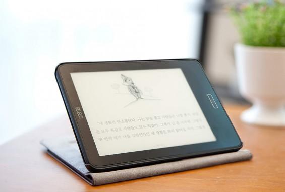 월 6500원에 전자책 무제한...리디 셀렉트와 전자책 시장의 딜레마