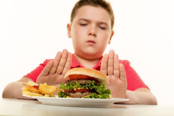 [박진영의 사회심리학] 부모의 가혹한 양육이 자녀 비만 부른다