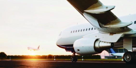 공항의 변신...IoT와 드론이 만나 안전해진다