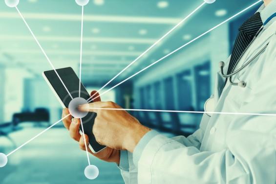 [2019 R&D 예산안] AI 신약개발 등 바이오·헬스 신규사업에 324.5억 원