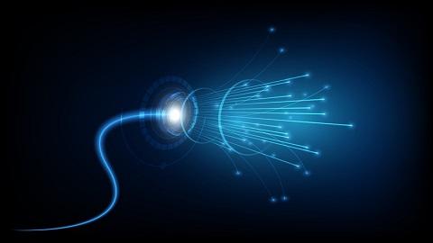 올해 노벨상 받은 광학집게로 신개념 광다이오드 소자 개발