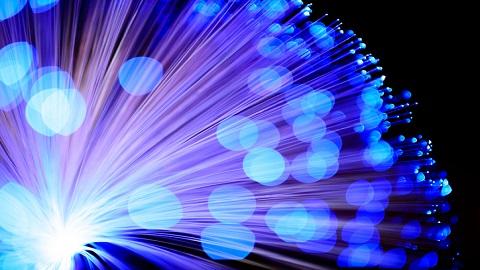 초고해상도 나노픽셀로 고효율 OLED 개발