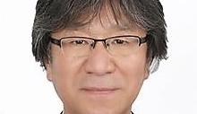 한국자기학회장에 홍순철 울산대 교수