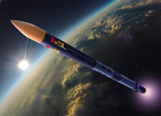 [우주로 가는 기업들]④차세대 발사체 개발 나서는 일본, 소형발사체 문 두드리는 중국