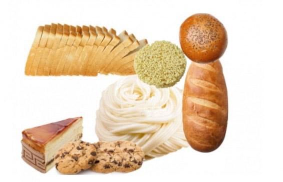 '빵 덕후'라면 놓치지 말자, 밀 유전자 지도