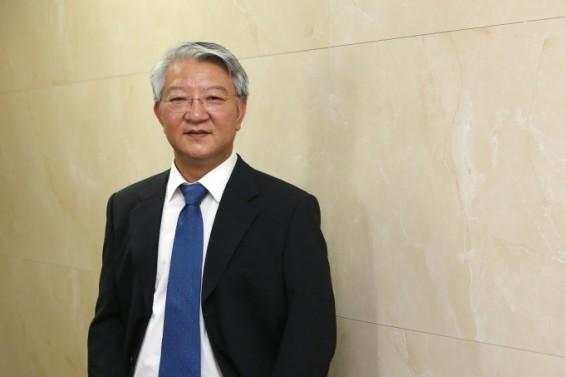 이상엽 KAIST 교수, WEF 생명공학미래위원회 의장 재선임