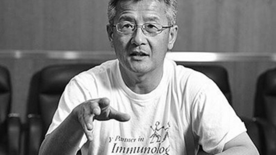 [강석기의 과학카페]면역학자 찰스 서 교수의 죽음 뒤 일어난 일들