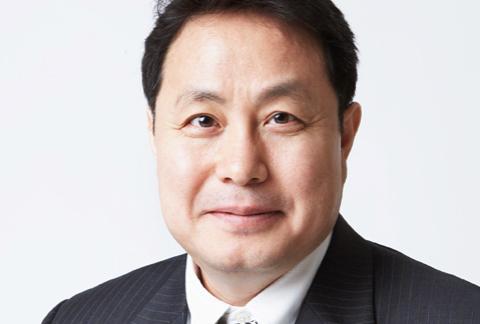 국제해저지명소위원회 위원장에 한현철 책임연구원