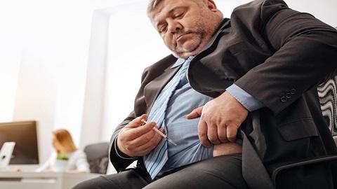 인슐린 품귀현상 발생하나