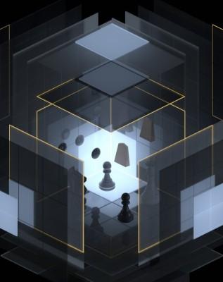 '게임의 법칙' 스스로 터득하는 AI '알파제로' 나왔다