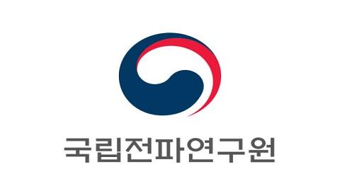 한국 IoT기술 3건 국제표준 채택