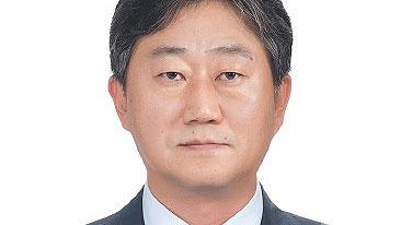 신임 과학기자협회장에 이영완 조선일보 과학전문기자