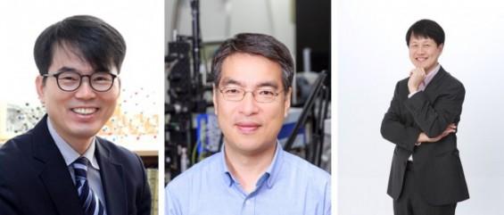 국내 연구진, 노벨 물리학상 받은 2차원 자성물질 비밀 실험으로 증명했다