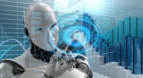 인공지능 책임·안전 강조한 첫 국제 권고안 나온다