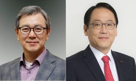 이상봉 LG고문·전해상 도레이 대표 '기술경영인상'