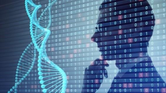 """타협점 못찾는 유전자검사 규제...업계 """"네거티브 규제 도입해야"""""""