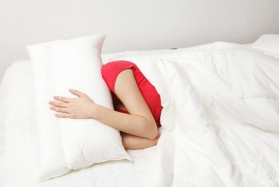 주말에 몰아서 자는 잠, 건강엔 악영향