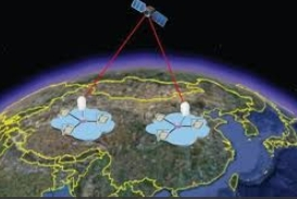 '한국군 전용' 통신위성 미국서 11월 발사 예정
