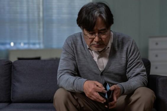 위기의 50~75세, '은퇴 후 우울증'이 위험하다