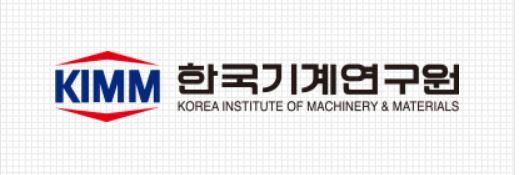 기계연, 유연인쇄전자산업 육성 나선다