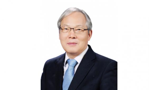 한국연구재단 자연과학단장에 고도경 GIST 교수 선임
