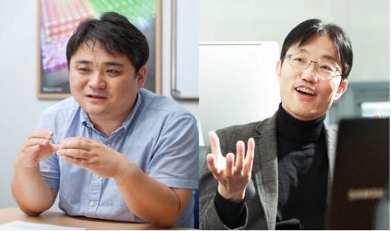 UNIST 연구진, 고효율 '탠덤 태양전지' 개발