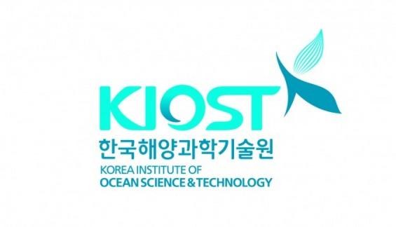 해양과기원, 해양수산 분야 예비창업 20팀 지원한다