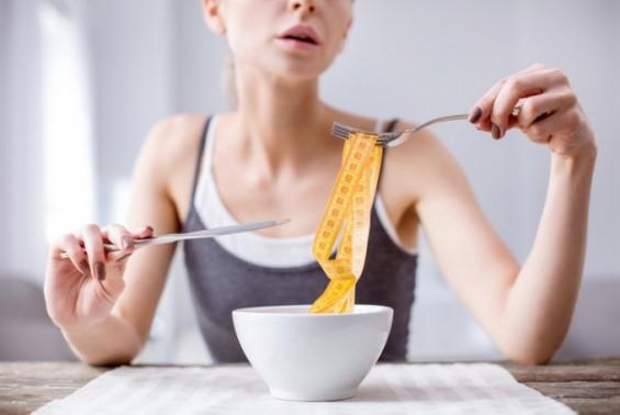 어린시절 무심코 먹은 항생제가 거식증·폭식증 유발한다