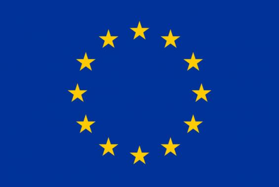 """유럽 개인정보보호법 1년 """"대기업 배불리고 바이오 연구자 숙원 풀었다"""""""
