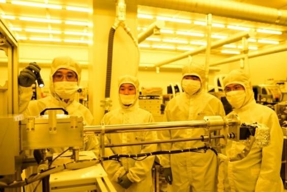 과학기술 출연연 용역근로자 정규직화 '지지부진'