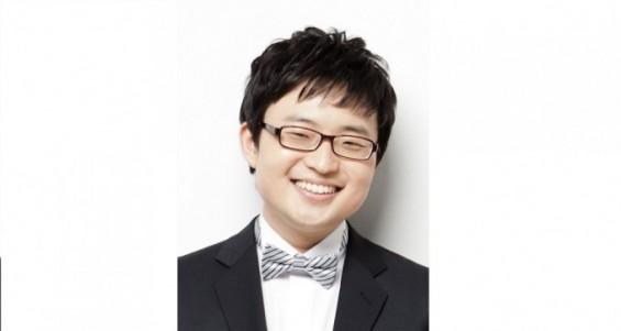 서상우 서울대 교수, 'APEC 혁신연구교육과학상' 한국 대표 선발