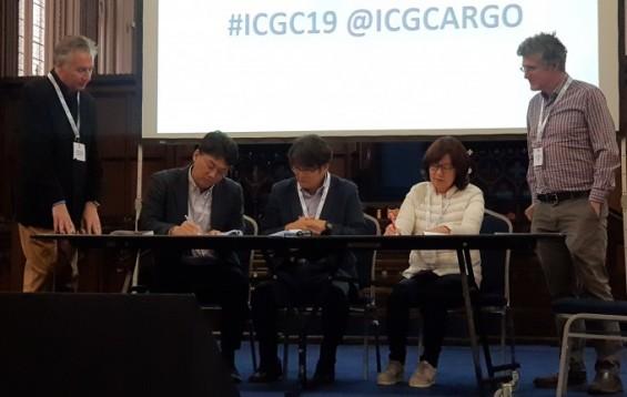 아시아 암유전체 데이터 모두 한국에 모인다