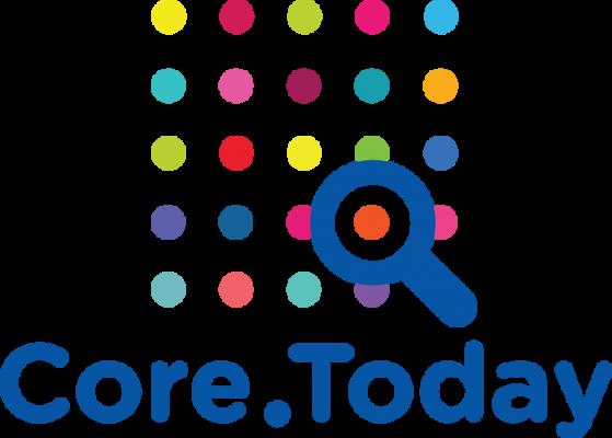 UNIST 교원창업기업 '코어닷투데이', 중소벤처 데이터 분석 지원
