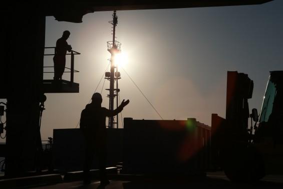 '원자로 운영자 한 명에게만 책임 몰아가기?'…한빛1호기 끝나지 않은 의혹들