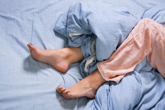 안구운동 측정해 수면부족 여부 판별한다