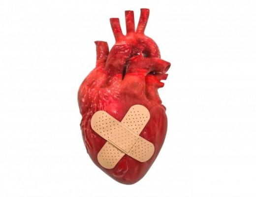 심장마비 '골든타임' 늘려주는 새 치료 물질 발견