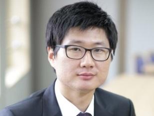 박호석 성대 교수 8월의 과학기술인상…'포스포린'의 에너지 저장 가능성 입증