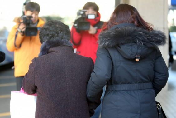'나주 드들강 여고생 살인'도…DNA 포렌식 기술로 해결된 주요 사건들