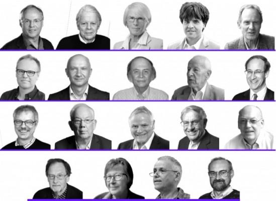 광유전학부터 계량경제학까지…올해 노벨상 유력 후보 19인