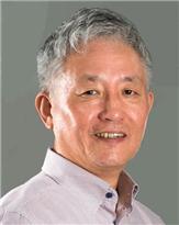 '이달의 과학기술인상'에 송석호 한양대 교수...신개념 광소자 연구